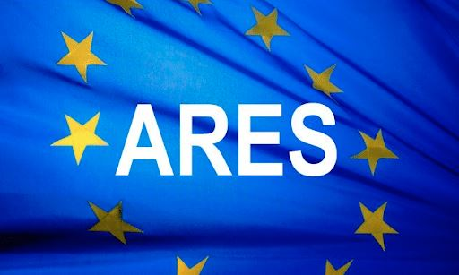 SUAI Receives ARES A+ Category