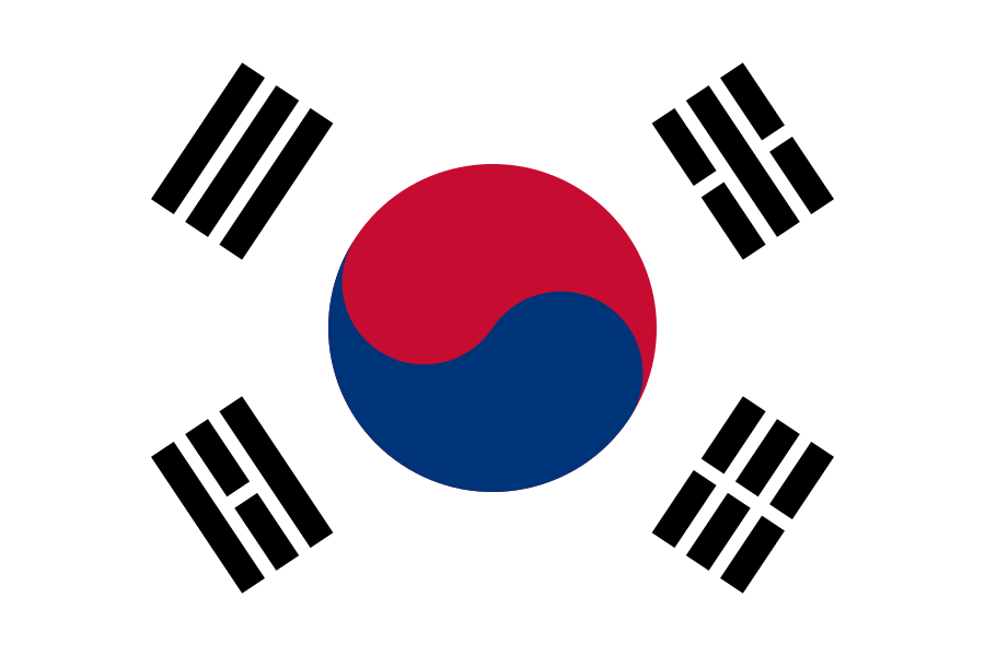South_Korea.svg.png
